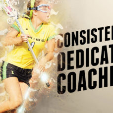 Consistent Coaching